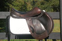 Saddles for Sale - Saddle Sense, Inc